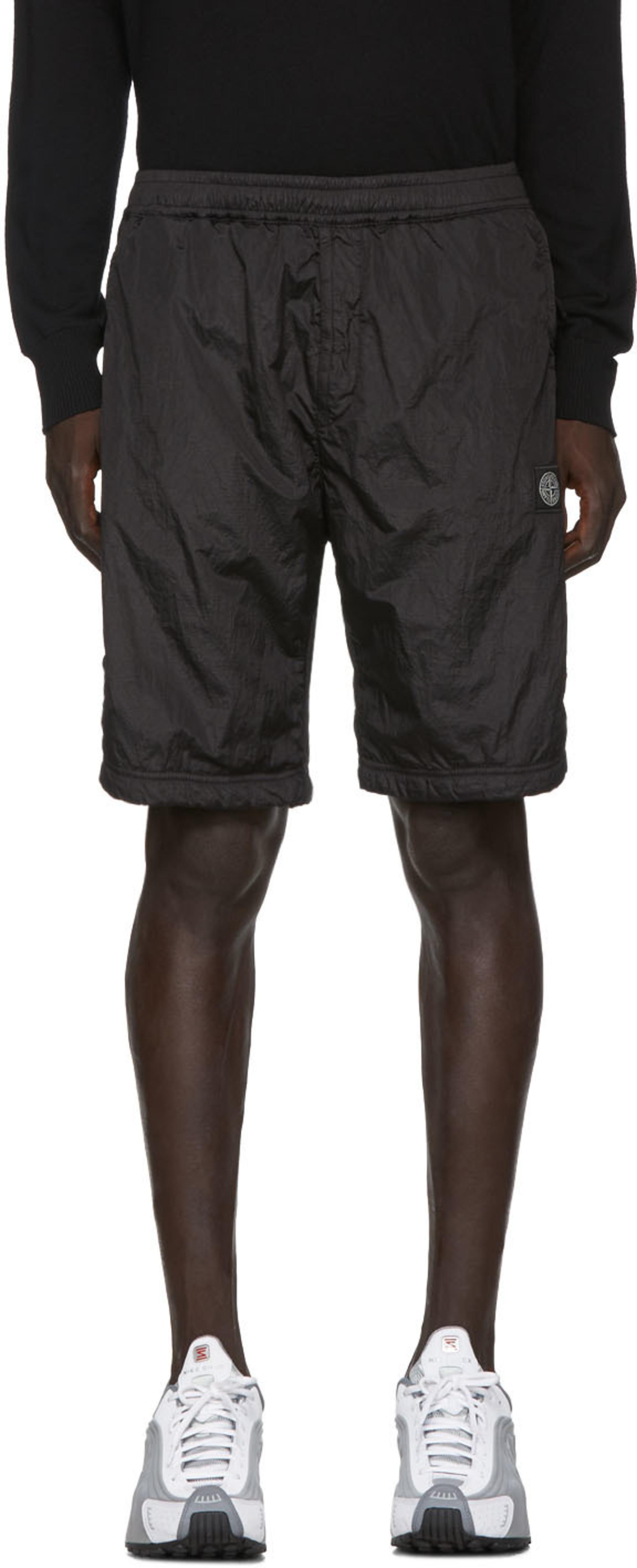 adidas Originals SHORTS (Adidas originals shorts) (GREY ONE F17) 18SS I