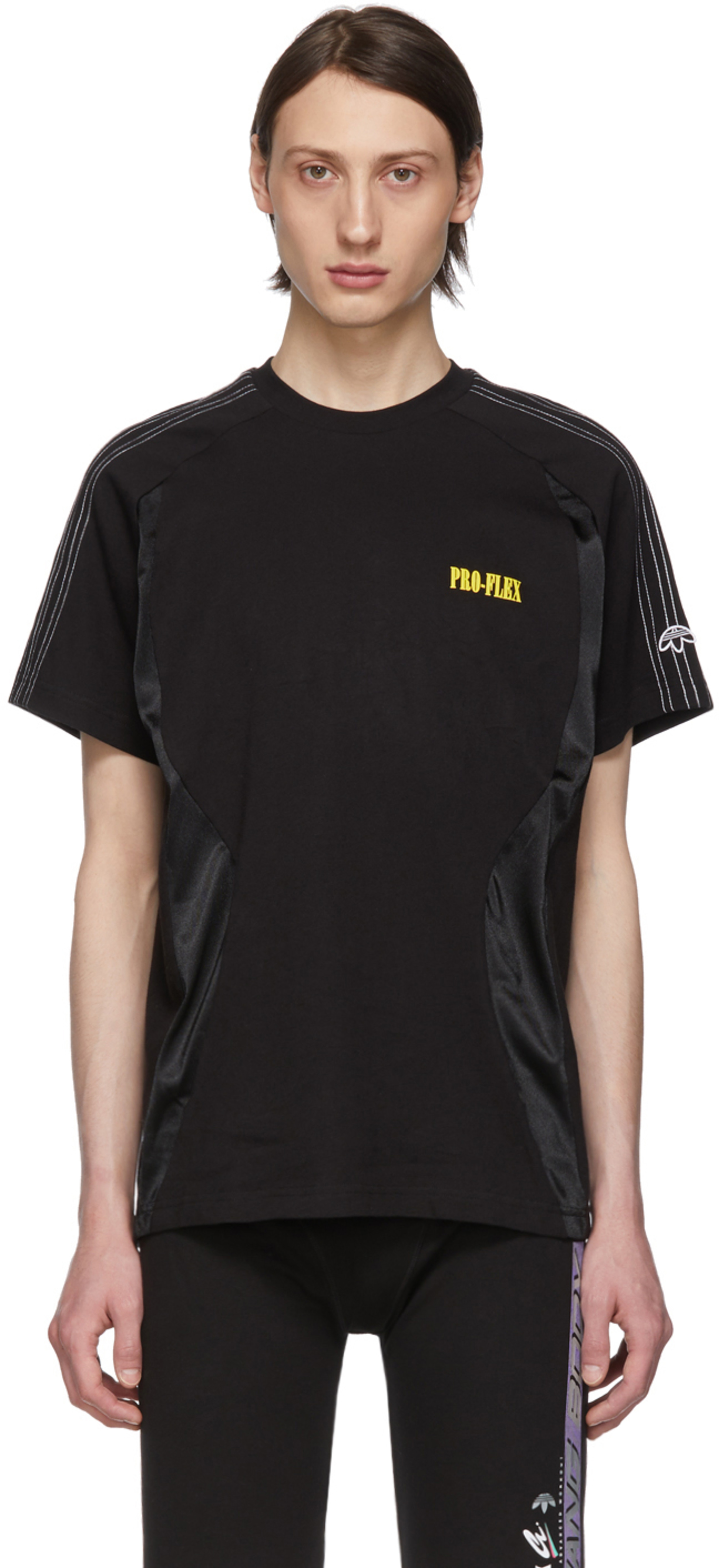 1af93cccb43a Adidas Originals By Alexander Wang for Men SS19 Collection