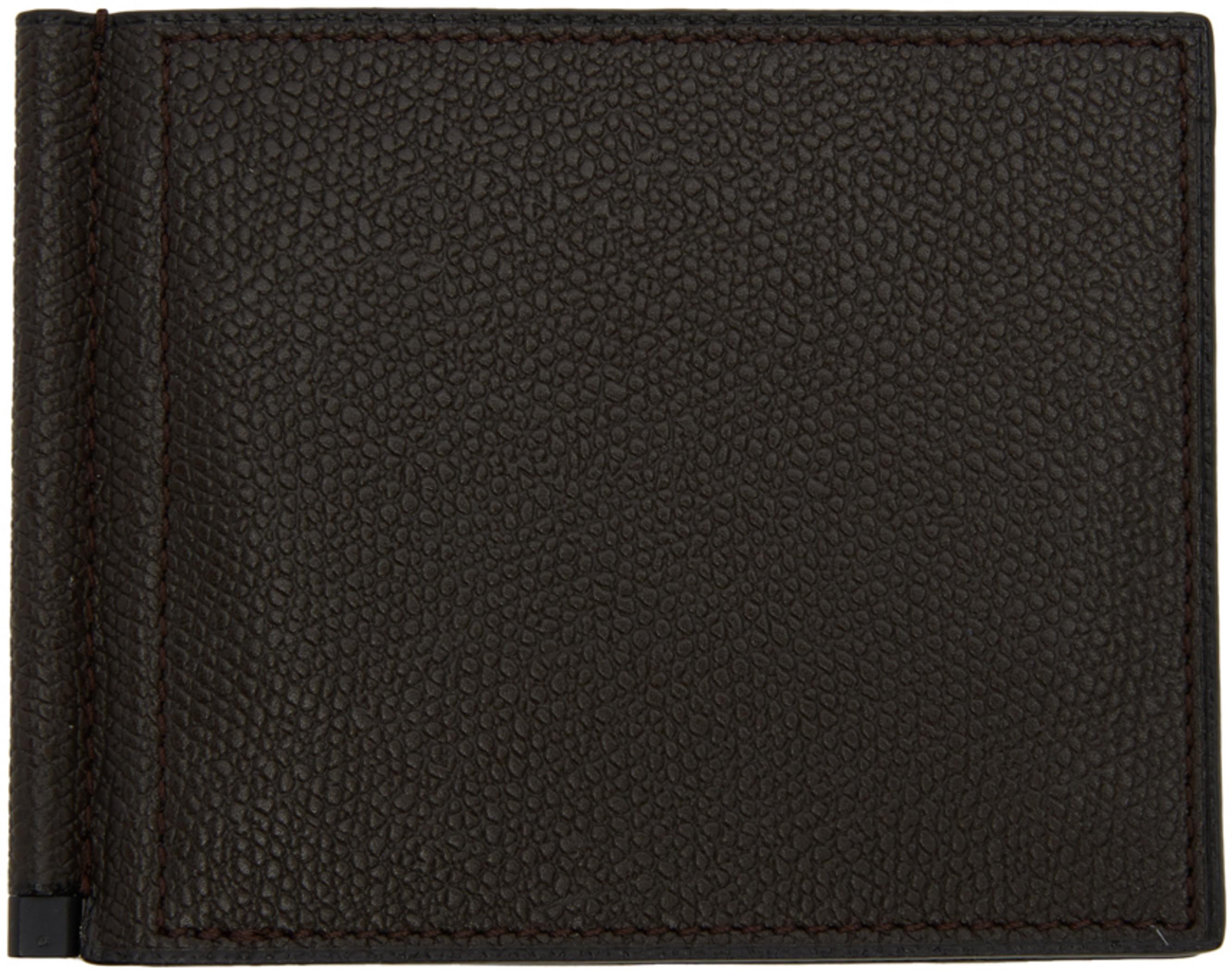 200790e230c Designer wallets & card holders for Men   SSENSE
