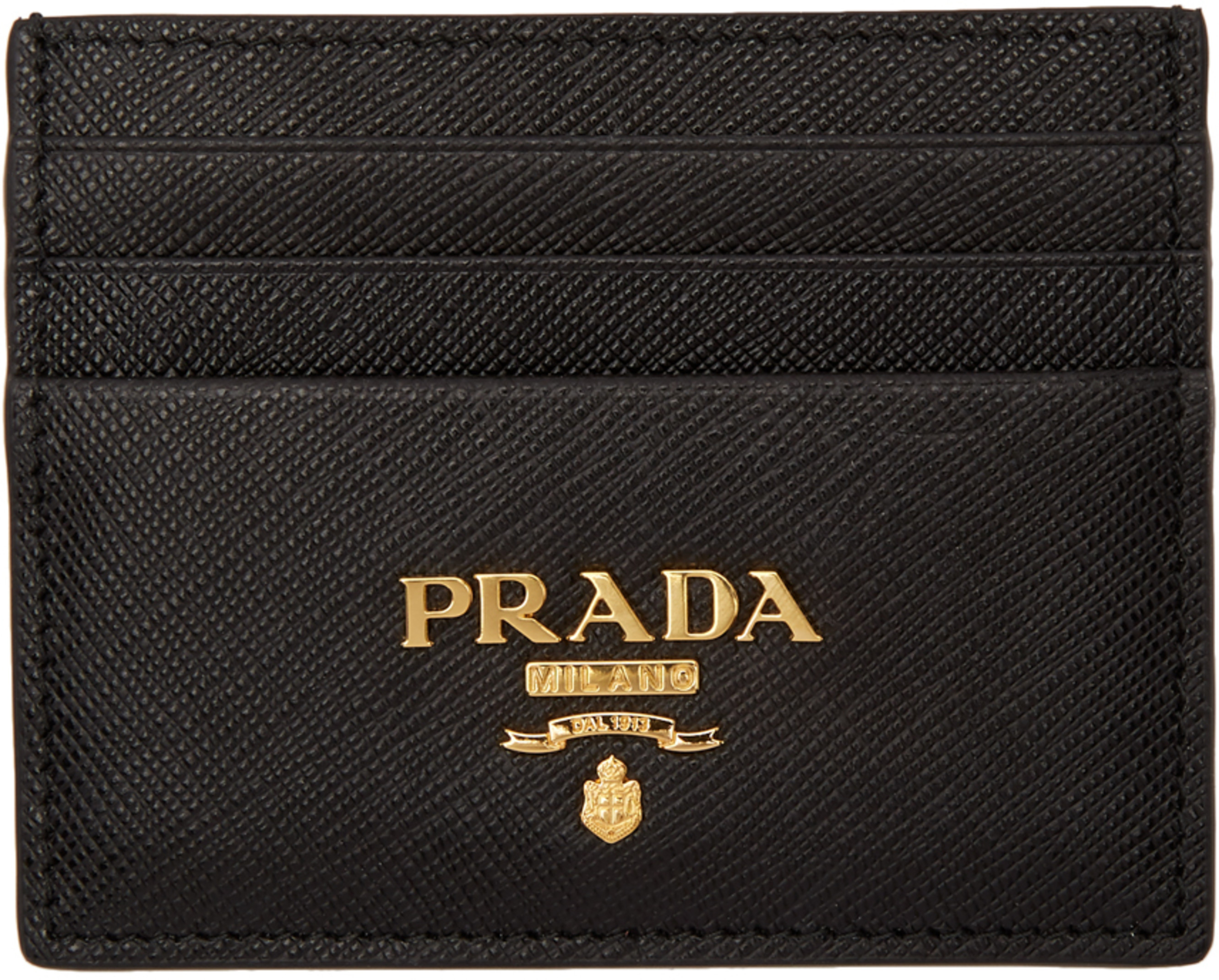 b80172d60fbf Prada for Women SS19 Collection | SSENSE