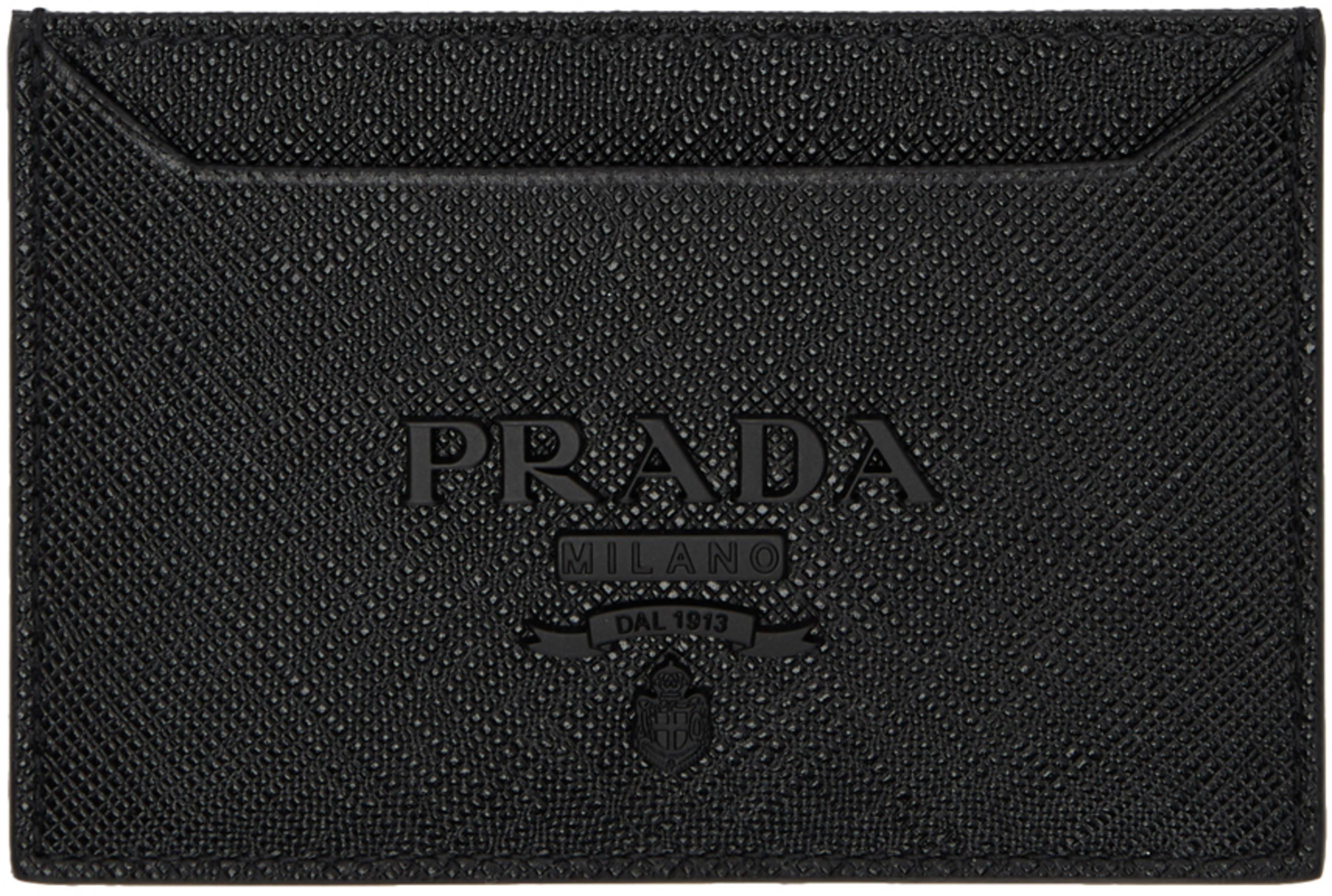 f353851413 Prada for Women SS19 Collection | SSENSE