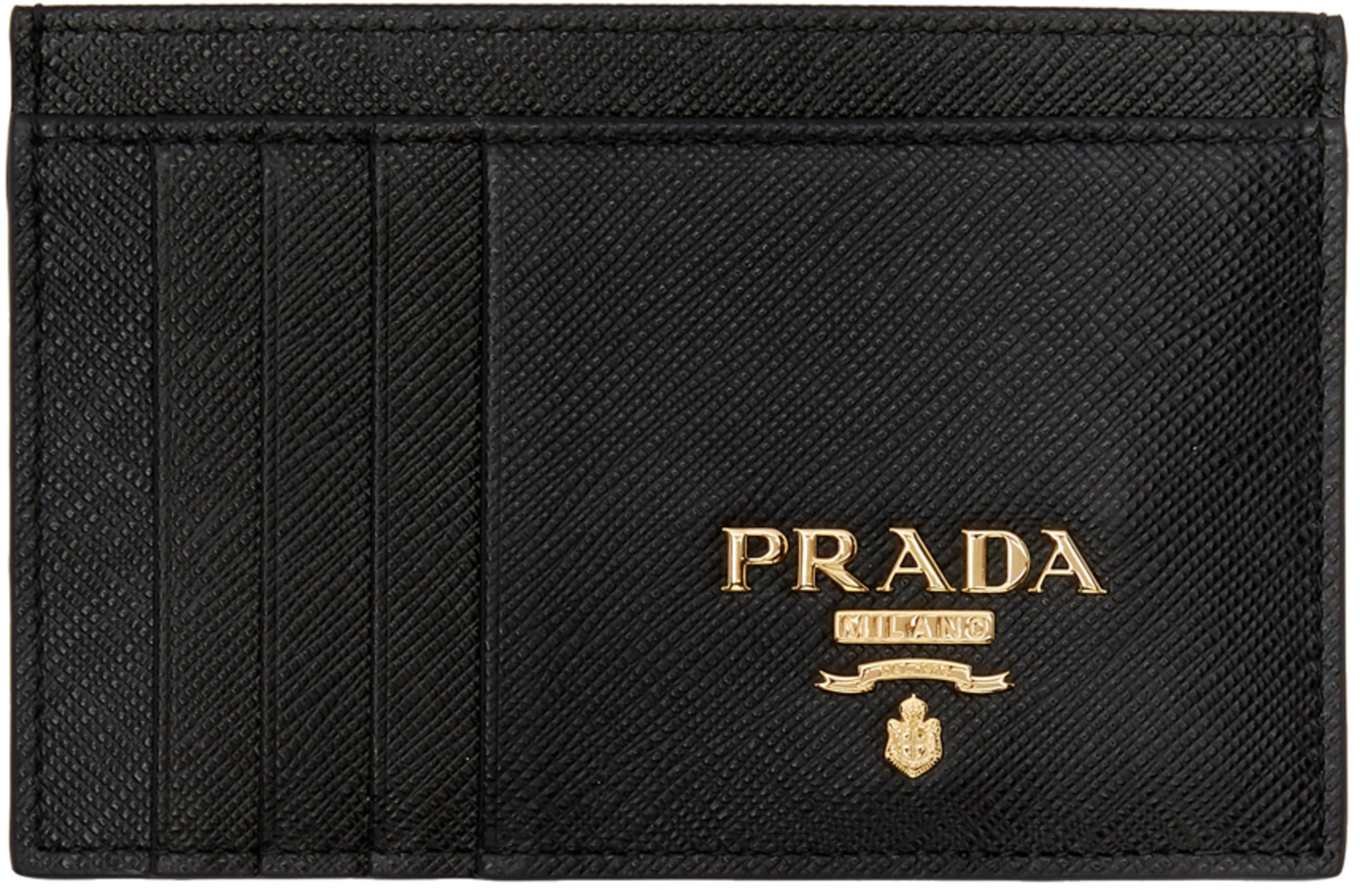 3e779c8020c1 Prada for Women SS19 Collection | SSENSE Canada