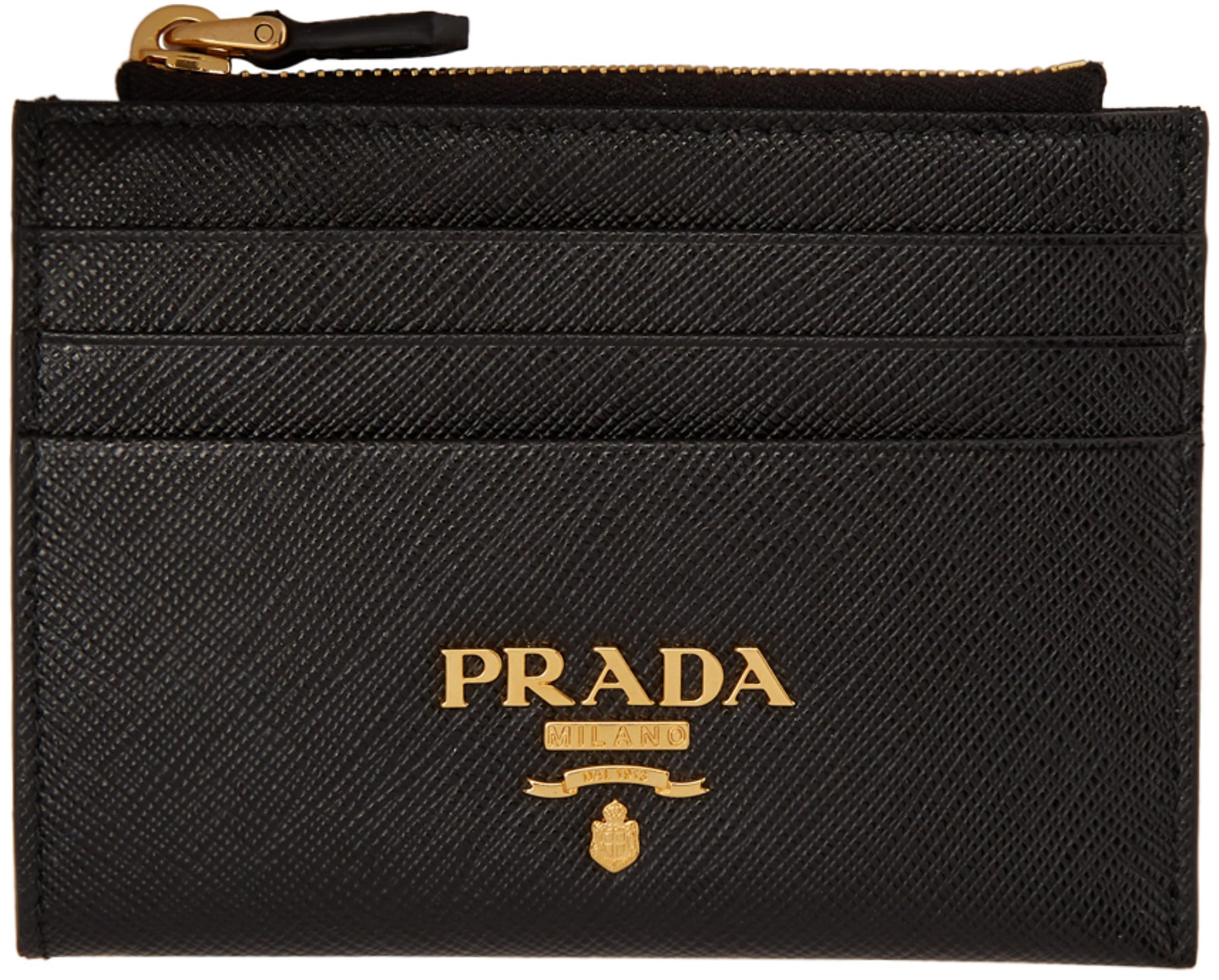 851091f61a600e Prada for Women SS19 Collection | SSENSE Canada