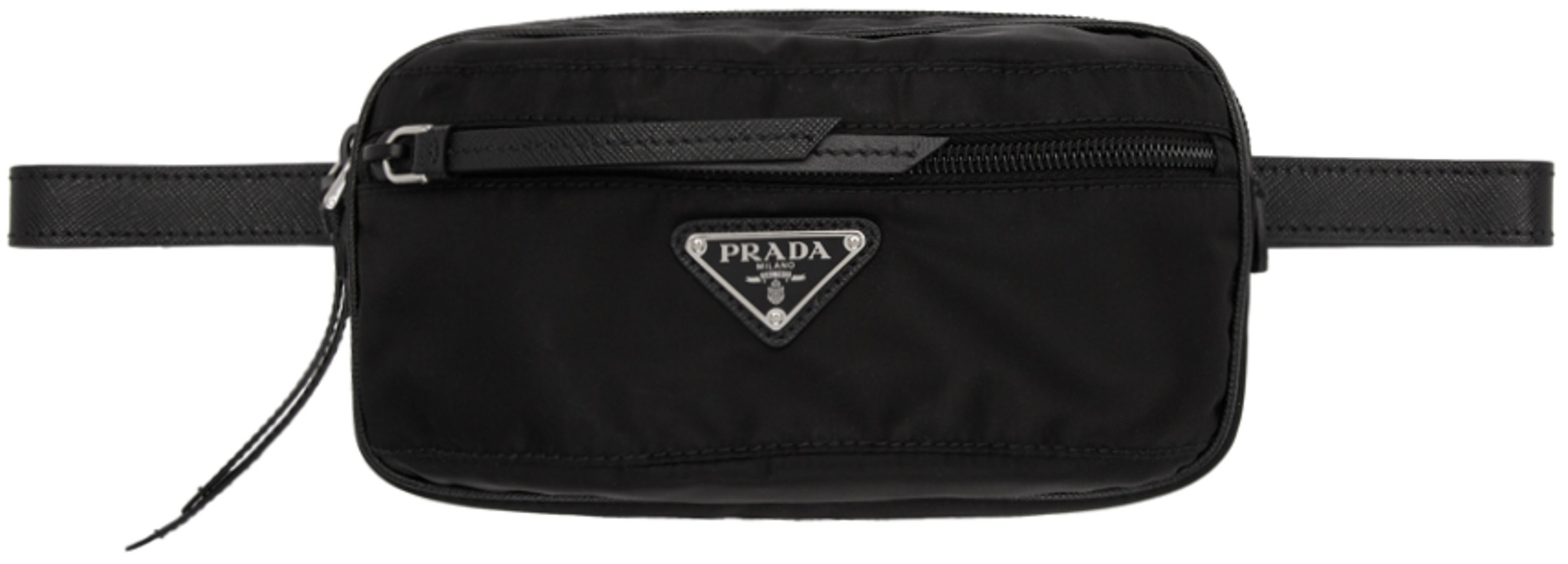 2e4427a620bf Designer pouches for Women | SSENSE Canada