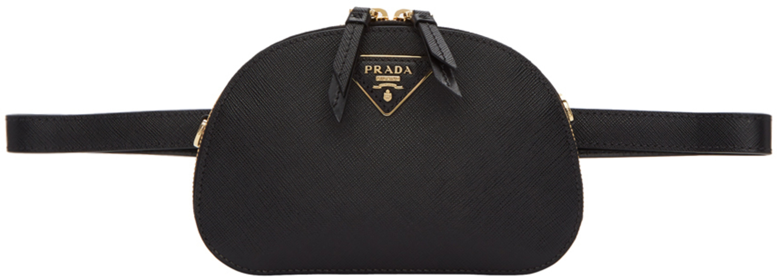 5fb41ac0c13 Prada bags for Women | SSENSE