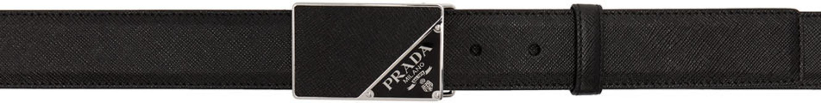 9ded62ffe1a4bf Prada for Men SS19 Collection | SSENSE