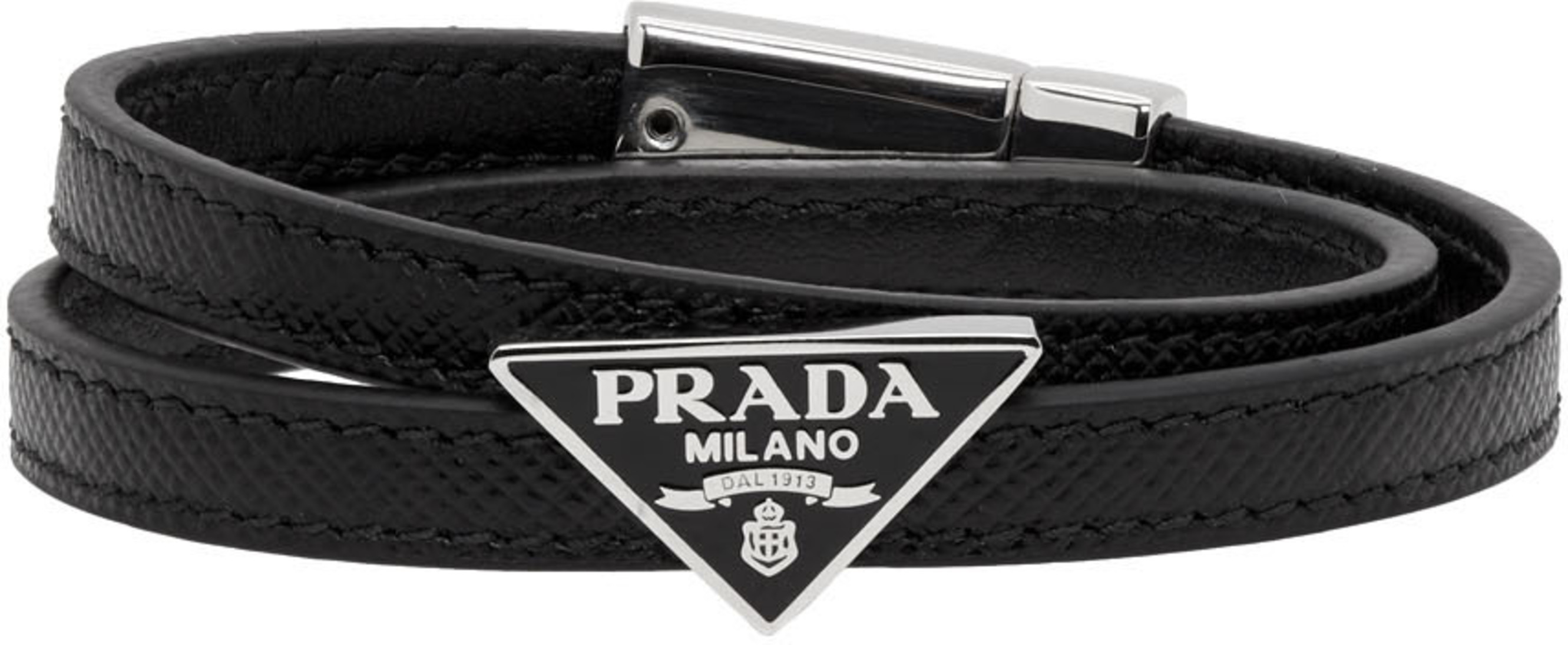 54669c2eb1b1bb Prada for Men SS19 Collection | SSENSE