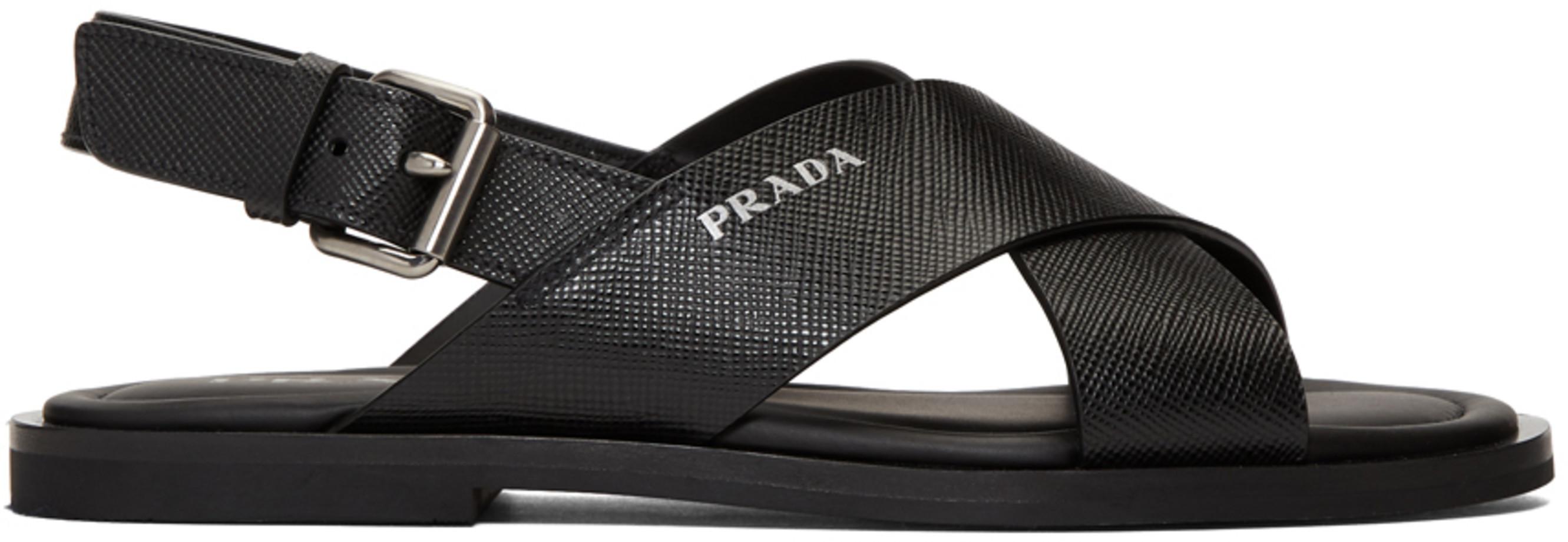 972401c90 Designer sandals for Men