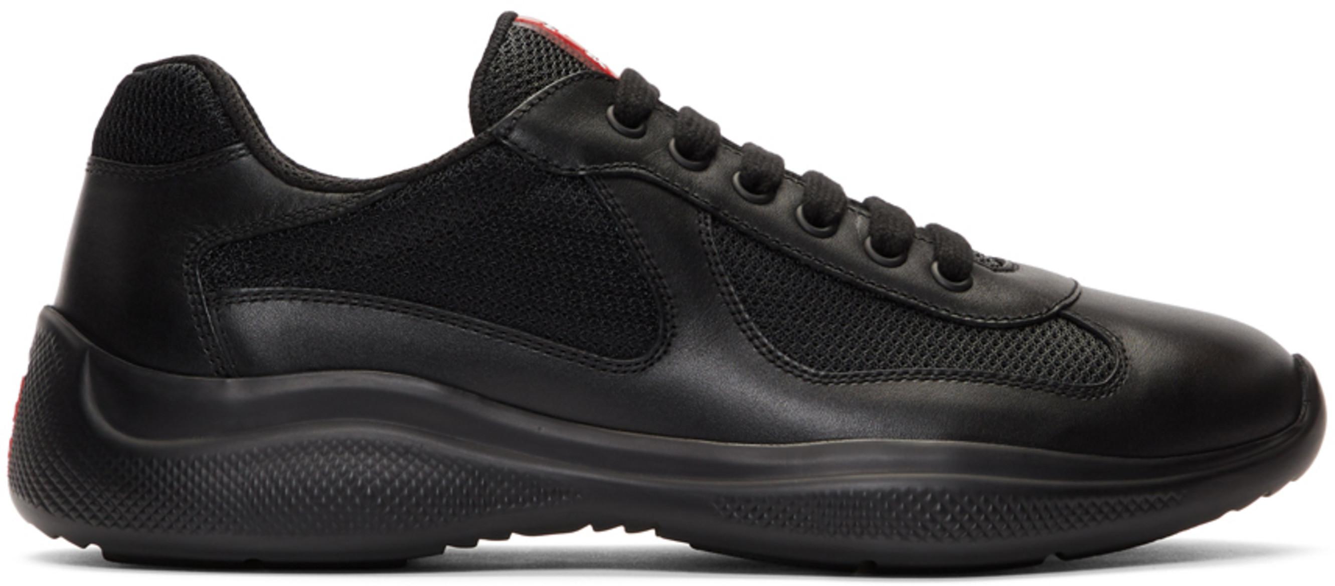 c7c76355eb1e Designer low top sneakers for Men