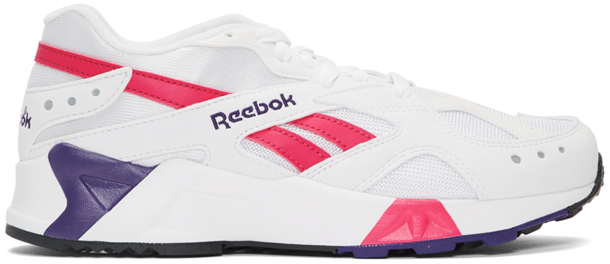 Reebok Classics for Men FW20 Collection