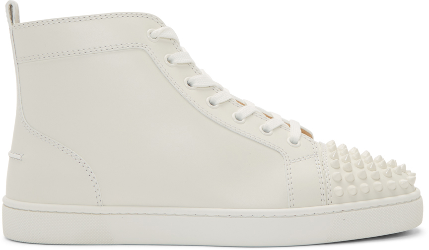 christian louboutin homme online