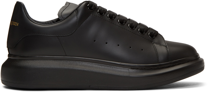 steve mcqueen mens shoes Online