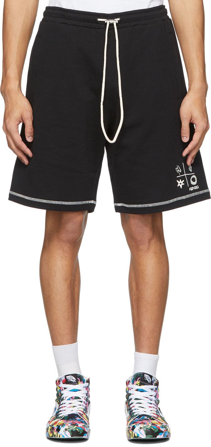 j bb shorts adidas