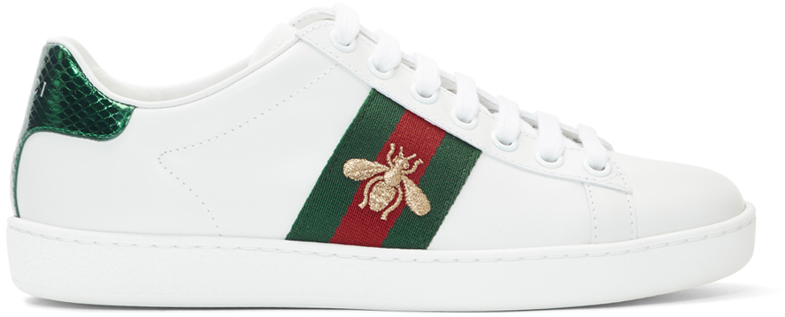 ssense gucci shoes off 63% - www