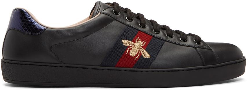 ssense gucci shoes off 61% - www