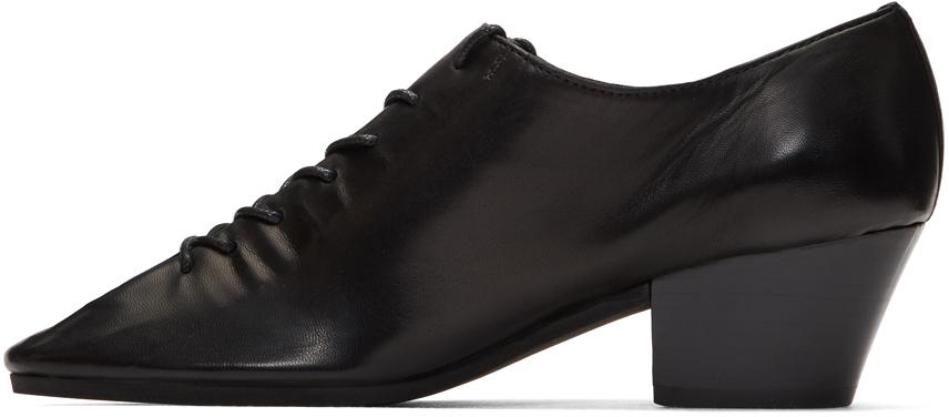 https://img.ssensemedia.com/images/201646F122152_3/lemaire-black-heeled-derbys.jpg