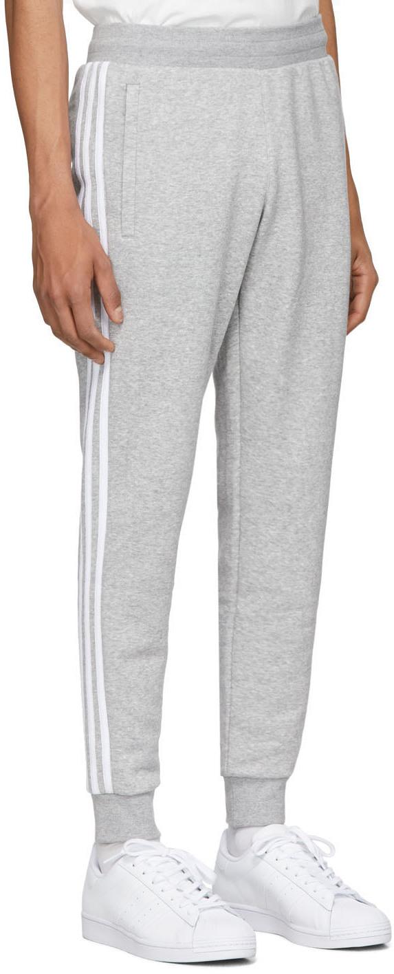 adidas pantsuit