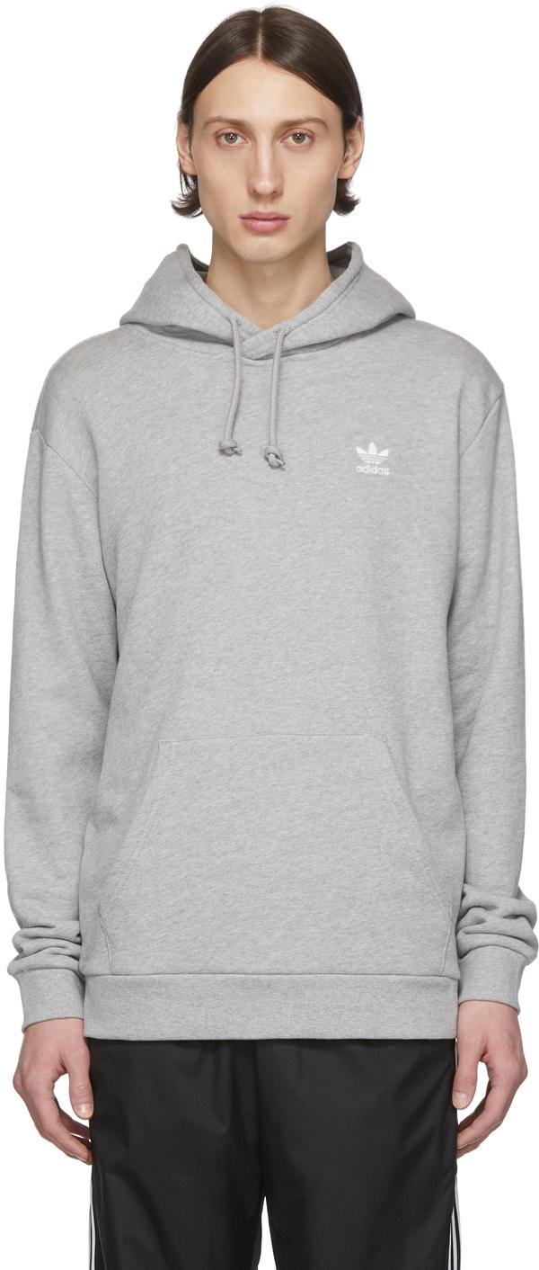 adidas originals essentials sweatshirt