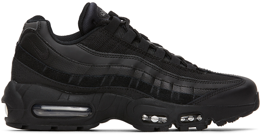 air max 95 essential donna