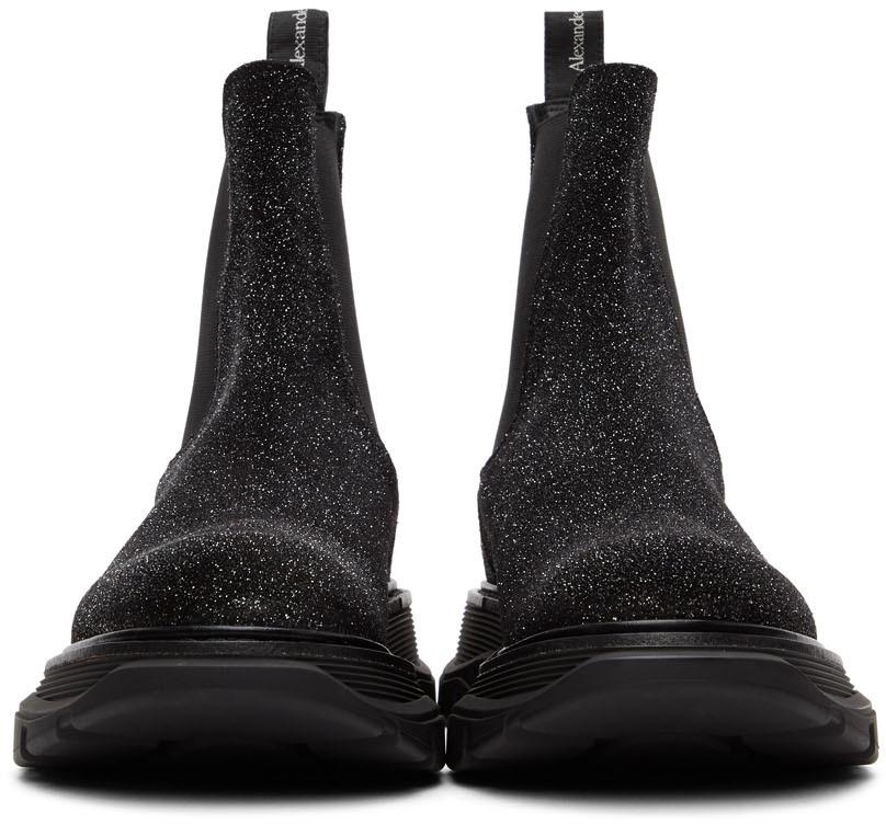Boots Alexander Mcqueen for Men Galaxy