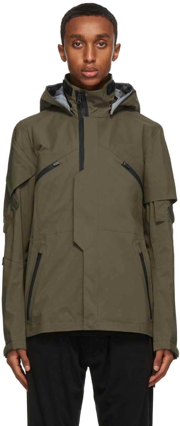 khaki-j1b-gt-jacket.jpg