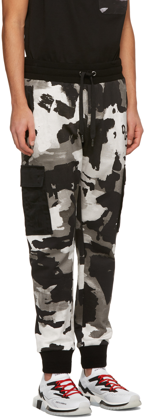 HH2QF CAMOUFLAGE 01
