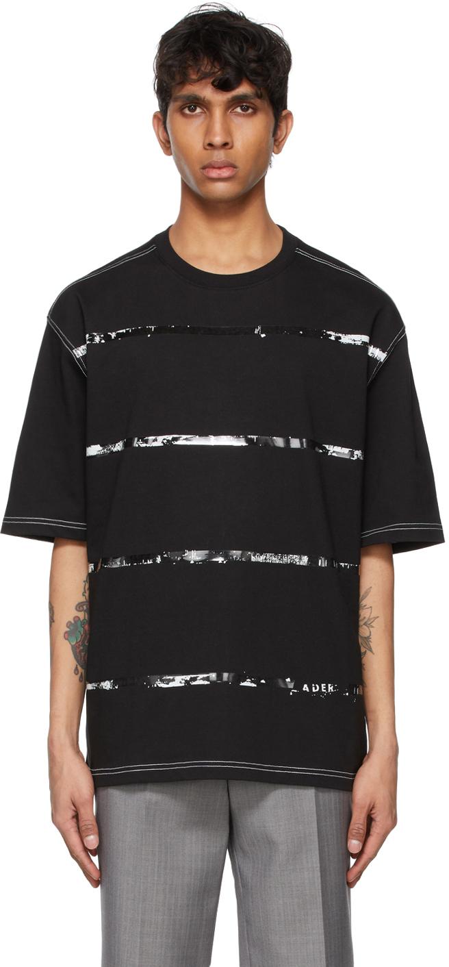 Black Tape T-Shirt