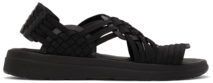 Black Canyon Sandals