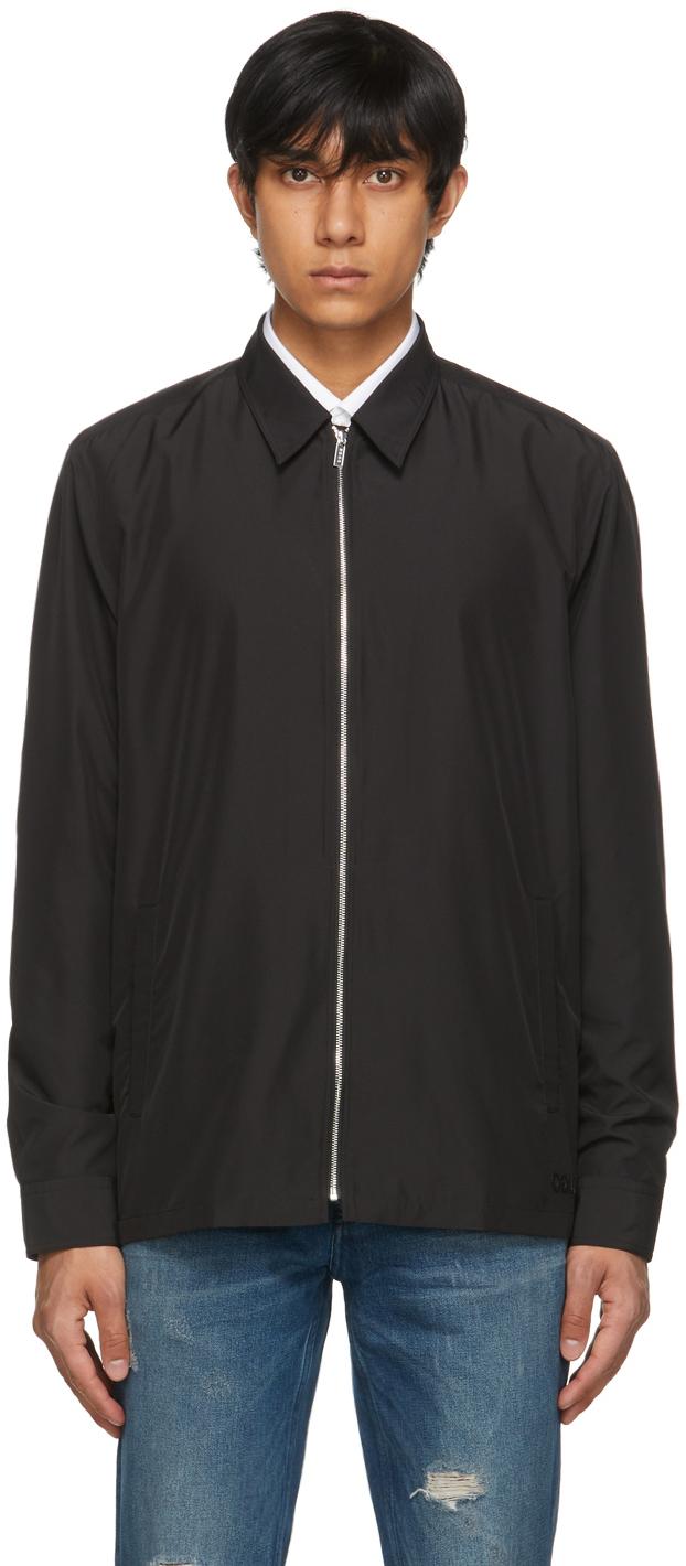 Black Eldorf Shirt