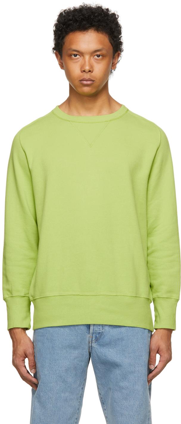 Green Bay Meadows Sweatshirt