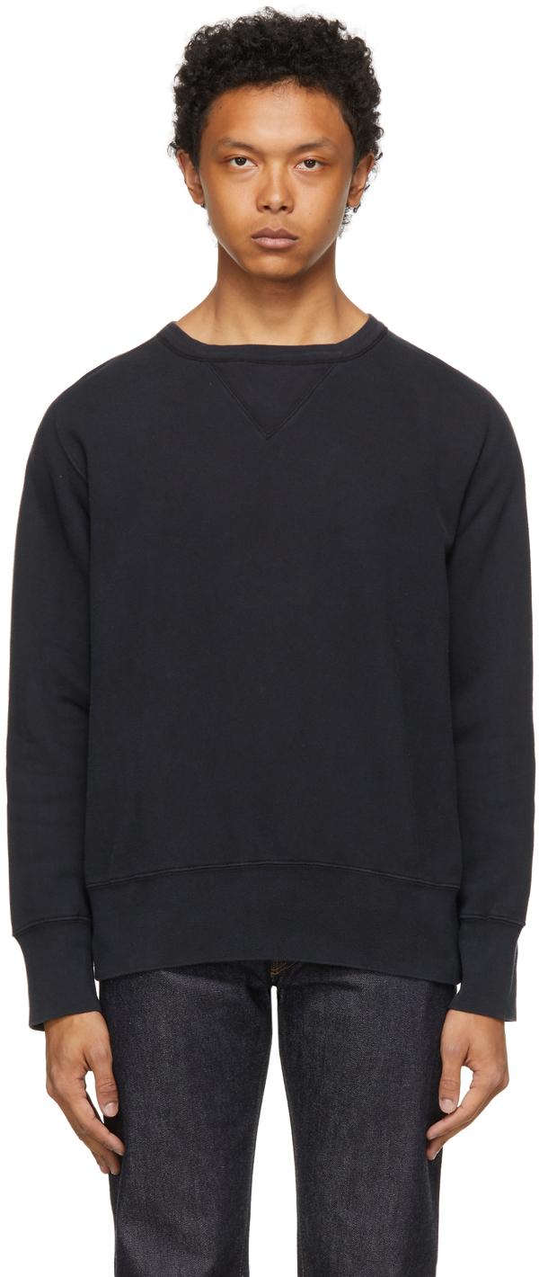 Black Bay Meadows Sweatshirt