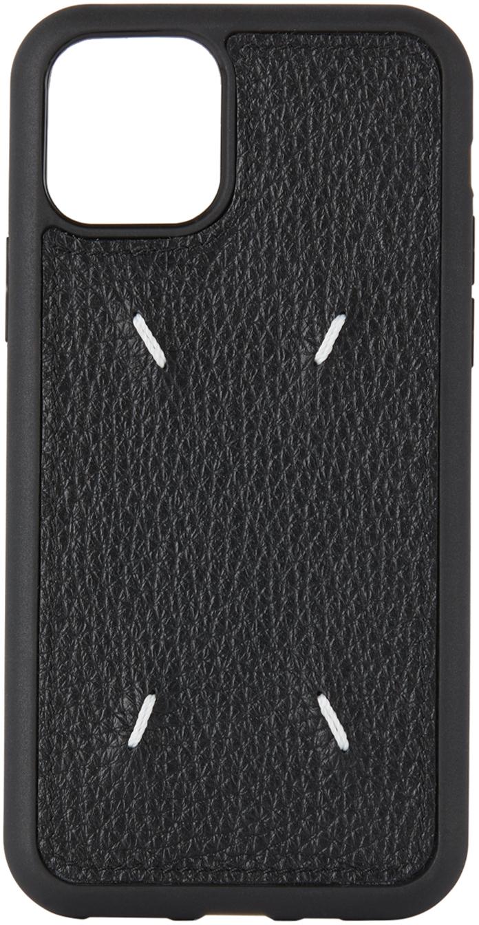 Maison Margiela iPhone 11 Pro ケース