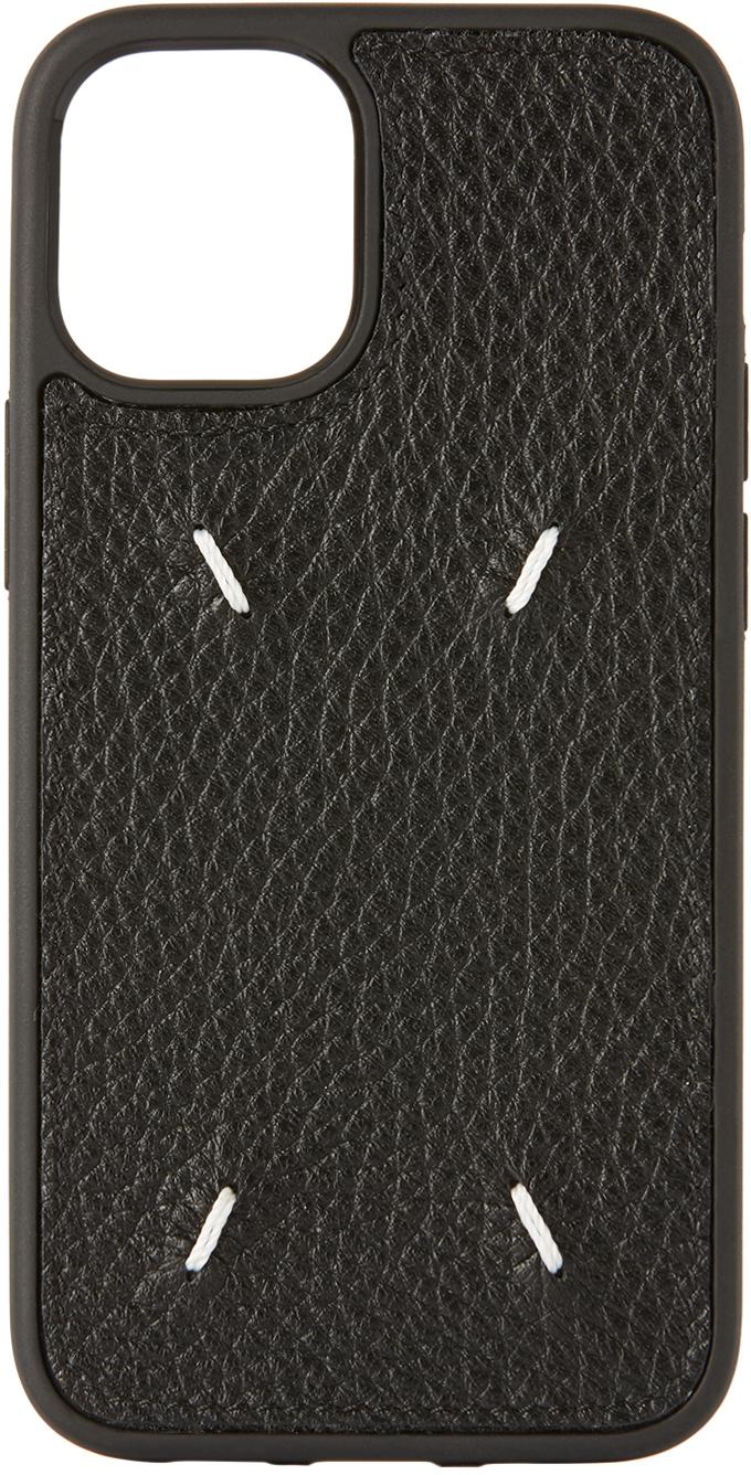 Maison Margiela iPhone 12 Mini ケース