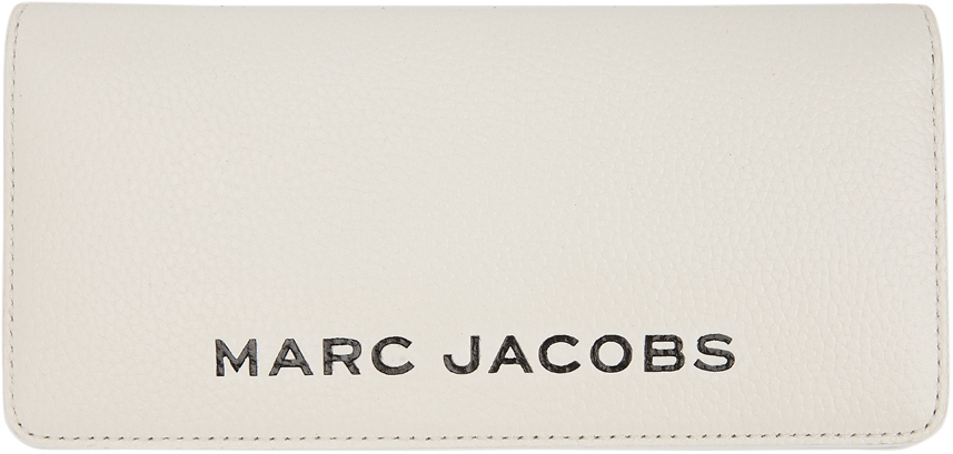 Marc Jacobs The Colorblock ウォレット