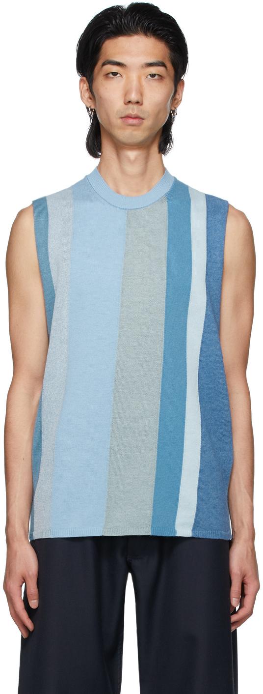 COMME des GARCONS SHIRT Casual Shirt 2200032901056