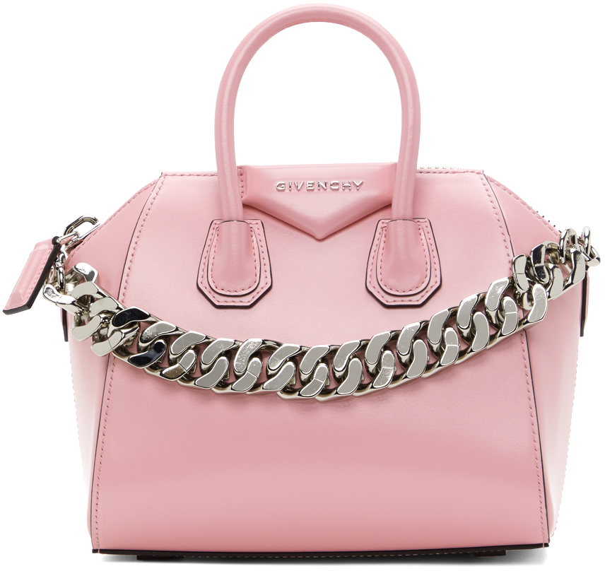 661 Baby Pink