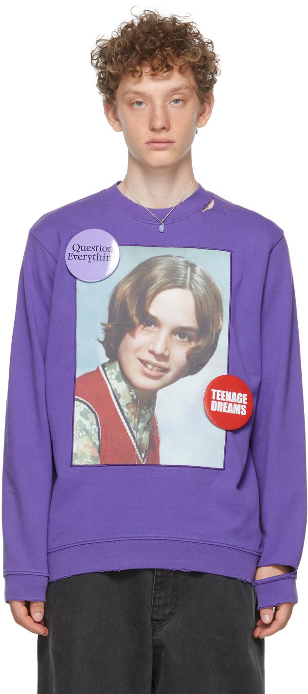 purple-distressed-teenage-dreams-sweatsh