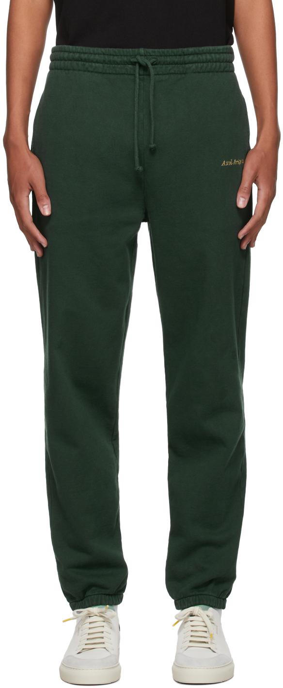 Green Trademark Lounge Pants
