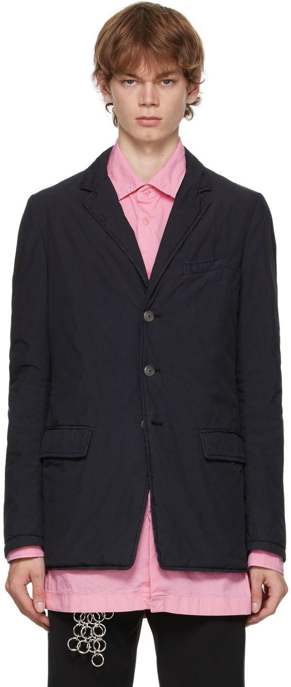 black-padded-blazer.jpg