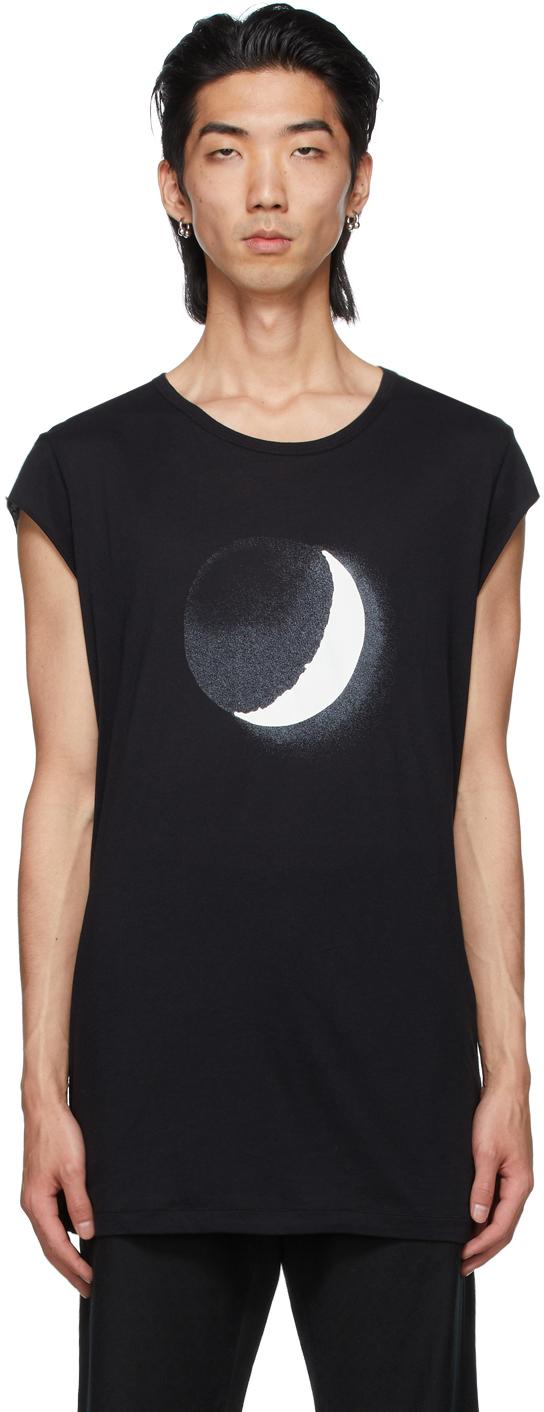 Black Moon T-Shirt