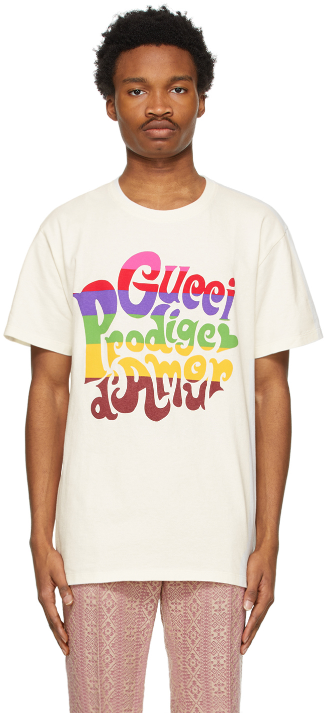 off-white-prodige-damour-t-shirt.jpg