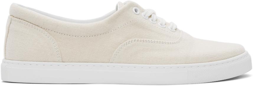Off-White Aarox Sneakers