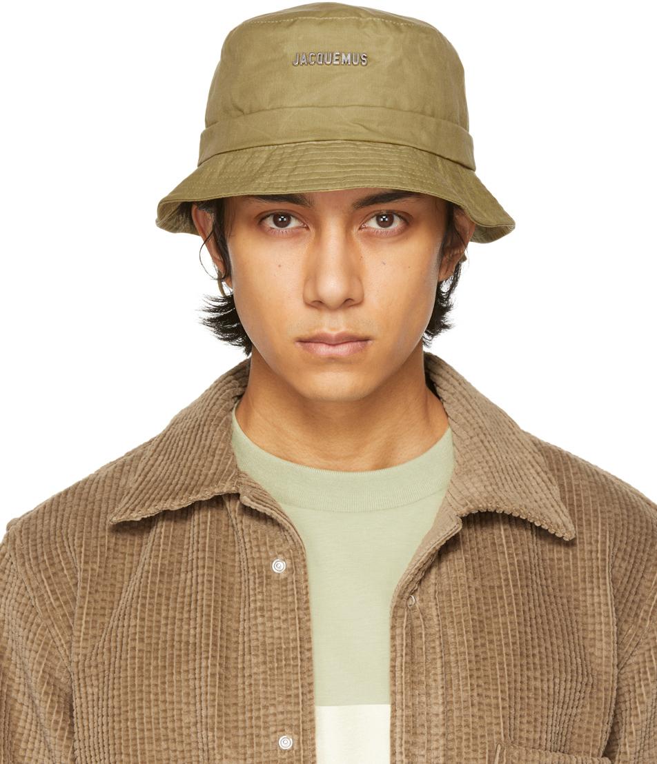 green-le-bob-gadjo-hat.jpg