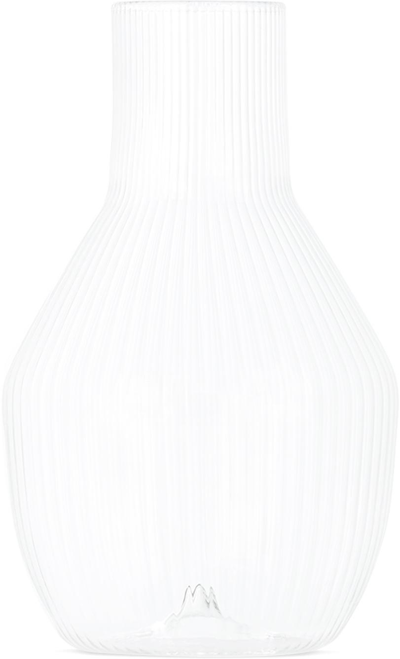 R+D.LAB Tuccio カラフェ 750 ml