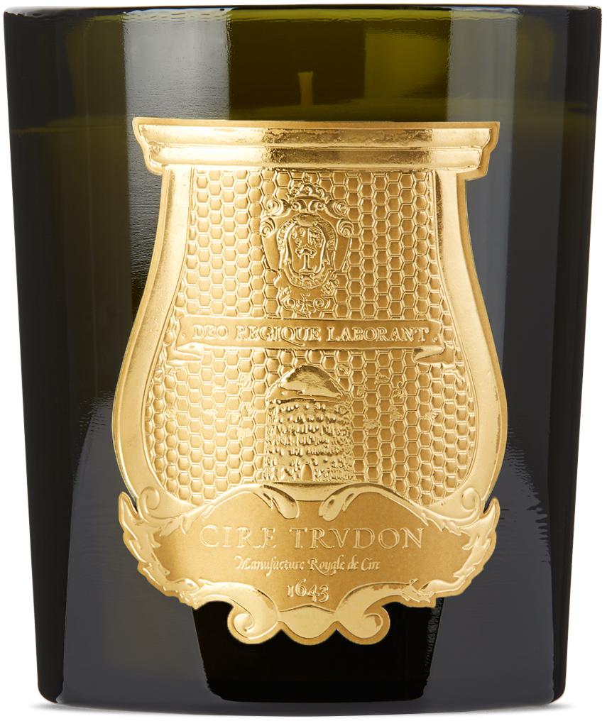 Trianon Classic Candle