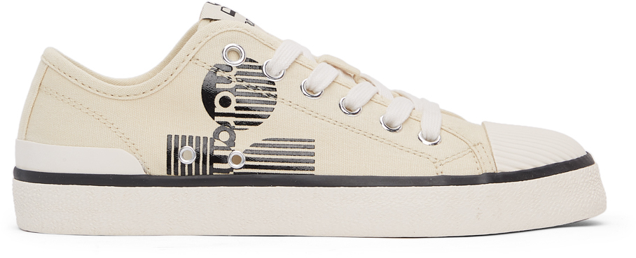 Off-White Binkoo Sneakers