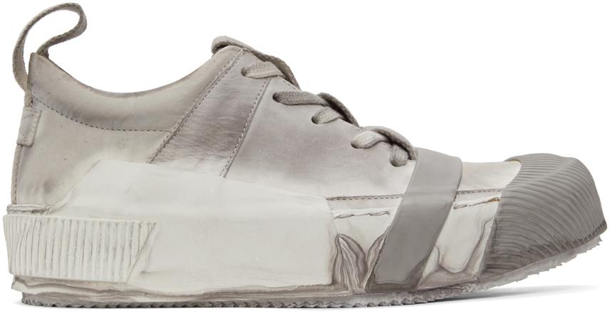 Off-White Bamba 2 Sneakers