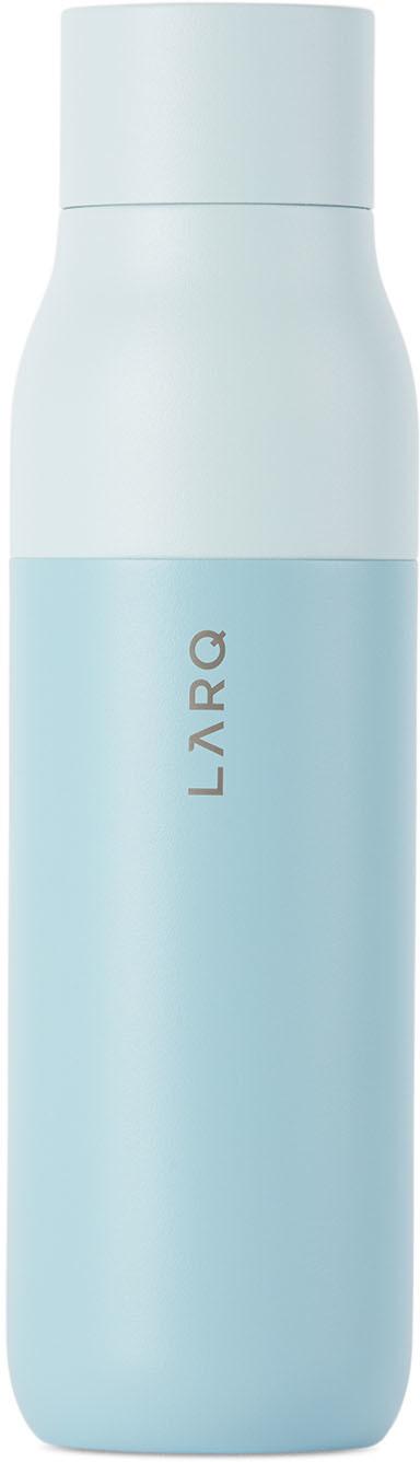 LARQ セルフクリーニング ボトル 500 ml