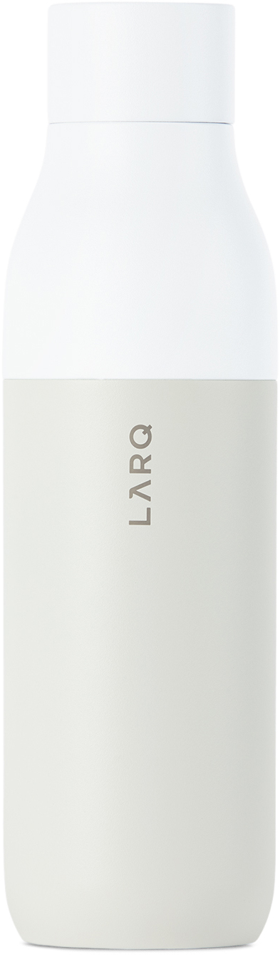 LARQ セルフクリーニング ボトル 740 ml