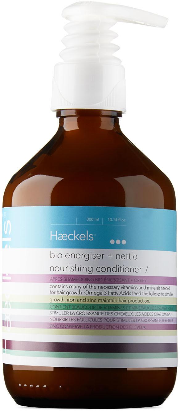 Bio Energiser & Nettle Nourishing Conditioner